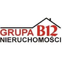 GRUPA B12