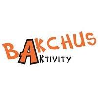Bakchus aktivity