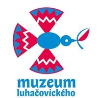 Muzeum Luhačovice