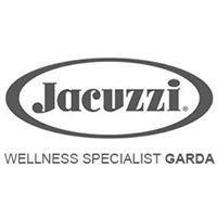 Jacuzzi Wellness Specialist Garda