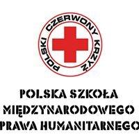 Polska Szkoła Międzynarodowego Prawa Humanitarnego