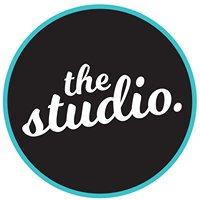 The Studio HQ