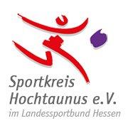 Sportkreis Hochtaunus e.V.