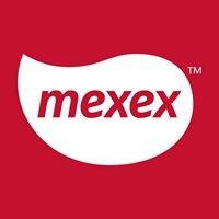 Mexex