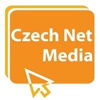CzechNetMedia