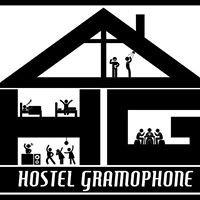 Hostel Gramophone Plovdiv