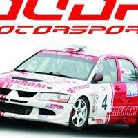 DudaMotorsport