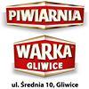 WARKA Gliwice