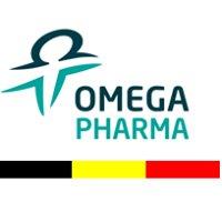 Omega Pharma Belgium