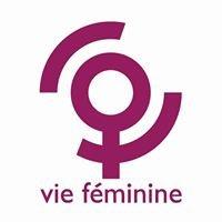 Vie Féminine Liège