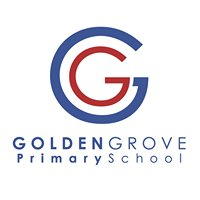 Golden Grove Primary School