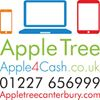 Apple Tree Canterbury thumb