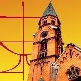 Církev československá husitská v Ústí nad Labem / Husův sbor