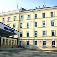 Szpital Pediatryczny Bielsko-Biała