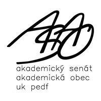 Akademický senát Pedf UK