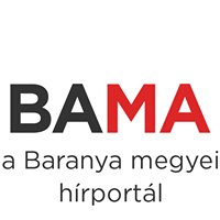 bama.hu - a baranya megyei hírportál