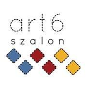 ART6 Szalon