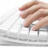 Asesoría Laboral Online (ALO!)