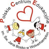 Polskie Centrum Edukacyjne