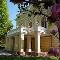 Puchner Kastélyszálló És Reneszánsz Élménybirtok-Bikal