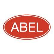 ABEL - umělecko - produkční agentura
