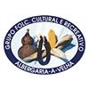 Grupo Folclórico Cultural Recreativo Albergaria