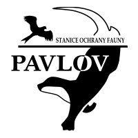 Stanice Pavlov, o.p.s.