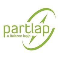 PARTLAP