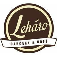 Leháro
