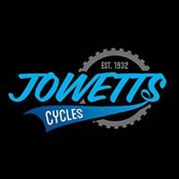 Jowetts Cycles