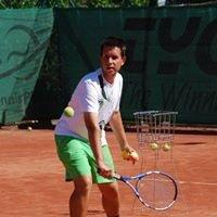 Tennisschool FUNdamentals
