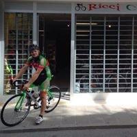 Ricci Cicli