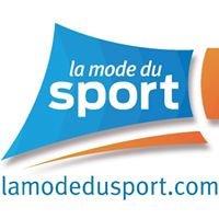 La Mode Du Sport