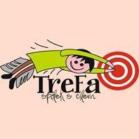 TreFa, spolek s cílem