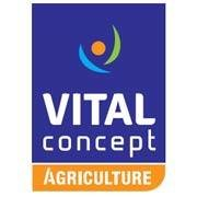 Vital Concept Agriculture