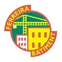Ferreira Bâtiment