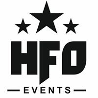 HFO Fighting Events