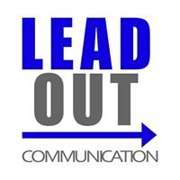 Lead Out Communication