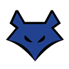 FOXtraining