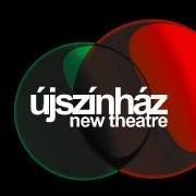 Újszínház Budapest
