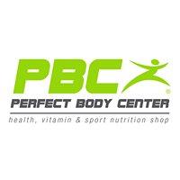 PBC Perfect Body Center Wrocław Pasaż Grunwaldzki