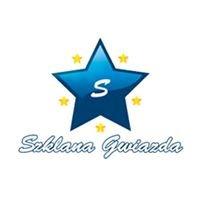 F.P.H.U. Szklana Gwiazda