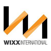 Wixx International