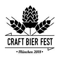 Craft Bier Fest München