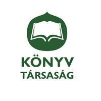 Könyvtársaság