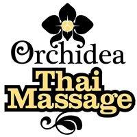ORCHIDEA THAI MASSAGE