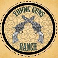 Young Guns Ranch