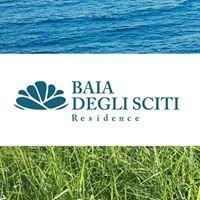 Residence Baia Degli Sciti Bari