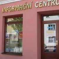 Informační centrum města Kyjova