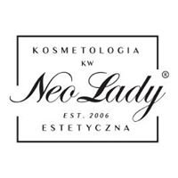Neo Lady